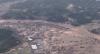 Fortes chuvas deixam mortos e desaparecidos no Japão
