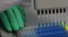 EUA fazem testes finais em medicamento contra a Covid-19