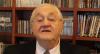 """""""Getúlio Vargas foi um ditador sanguinário e implacável"""", diz Boris Casoy"""