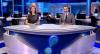 Assista à íntegra do RedeTV News de 6 de julho de 2020