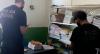 PF identifica organização criminosa suspeita de fraudar R$ 64 milhões