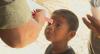 Saiba como é a rotina de uma comunidade indígena durante pandemia