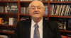 """""""Decisões monocráticas são um dos problemas do STF"""", diz Boris Casoy"""