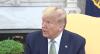 Donald Trump concede clemência a amigo condenado