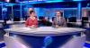 Assista à íntegra do RedeTV News de 11 de julho de 2020