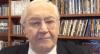 """""""Mais carga, nem burro aguenta"""", diz Boris Casoy sobre Reforma Tributária"""