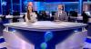 Assista à íntegra do RedeTV News de 29 de julho de 2020