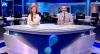 Assista à íntegra do RedeTV News de 30 de julho de 2020