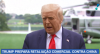 Trump anuncia que vai banir dos EUA a rede social chinesa TikTok