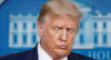 Trump critica coordenadora de força tarefa contra a pandemia nos EUA