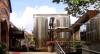 Cervejaria Backer sabia sobre vazamento de produtos tóxicos, diz MP