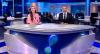 Assista à íntegra do RedeTV News de 4 de agosto de 2020