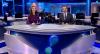 Assista à íntegra do RedeTV News de 5 de agosto de 2020