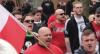 Alemanha: Milicianos de extrema direita se infiltram em forças de segurança