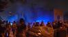 Após explosão, Líbano é palco de protestos contra o governo
