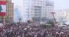 Após explosão, população protesta em Beirute e políticos renunciam