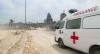 OMS pede ajuda de US$ 76 mi à comunidade internacional para Líbano