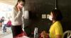 Projeto ajuda na recolocação profissional de moradores de favelas em SP