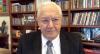"""""""Leis são extremamente tolerantes com o racismo"""", diz Boris Casoy"""
