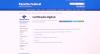 Empresários reclamam da burocracia para renovação de Certificado Digital
