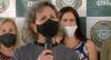 RJ: Operação policial prende 52 suspeitos de violência contra a mulher