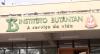 Covid-19: Equipe do Ministério da Saúde visita Instituto Butantan