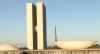 Reforma administrativa volta ao debate em Brasília