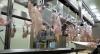 China identifica o novo coronavírus em frango importado do Brasil