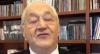 """Boris Casoy: """"Mesmo com a pandemia, a sensação de violência é crescente"""""""