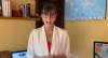"""""""O pior já passou"""", diz Salette Lemos sobre prévia do PIB"""