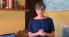 Salette Lemos: Reforma administrativa é chance de controlar gastos públicos