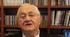 Boris Casoy: A guerrilha lutou para instaurar ditadura comunista no Brasil