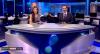 Assista à íntegra do RedeTV News de 11 de setembro de 2020