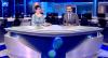 Assista à íntegra do RedeTV News de 12 de setembro de 2020
