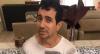 Um dos criminosos mais procurados do Brasil é preso em São Paulo