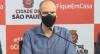 Covas libera retorno às aulas presenciais para universidades em São Paulo