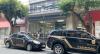 Justiça Federal suspende retomada de perícias médicas do INSS