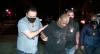 Ex-PM suspeito de participar de roubos a pelo menos 30 bancos é preso em SP