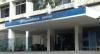 Dos 201 médicos peritos do INSS, 119 voltaram ao trabalho no estado de SP
