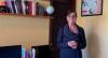 """""""Alta da inflação é pontual e não se estende até 2021"""", diz Salette Lemos"""