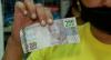"""Comerciantes reclamam da nota de R$ 200: """"Complicou o troco"""""""