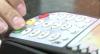 Pix? Entenda a nova tecnologia de pagamento e transações bancárias