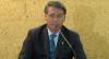 Ao lado de ministro, Bolsonaro lança programa para mineração brasileira