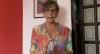 """Salette Lemos sobre desemprego: """"Reformas são o caminho"""""""