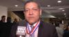Indicação do desembargador Kássio Nunes ao STF repercute em Brasília