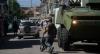 Mais da metade do Rio está sob o domínio da milícia, afirma levantamento