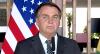 Brasil e EUA fecham acordo para investimentos de até US$ 1 bilhão