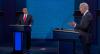 Eleições nos EUA: Acusações marcam último debate entre Trump e Biden