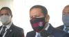 Mourão admite que viagem com embaixadores ao Amazonas pode ser adiada