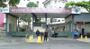 Dois blocos do Hospital de Bonsucesso são interditados no Rio
